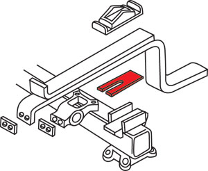 Volvo V70 Trailer Wiring Diagram